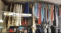 1. Bild / Anni's Wäscherei & Textilreinigung Marina Antic
