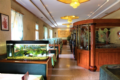 1. Bild / China-Restaurant IMPERIUM  Nudelbox GmbH