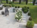 2. Bild / LSB Gartenbau GmbH