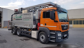 1. Bild / Kreindl GmbH  Entsorgungsservice