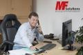 1. Bild / MF Solutions GmbH
