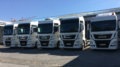 2. Bild / MUNJA Trans GmbH