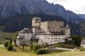 1. Bild / Restaurant Schloss Naudersberg  Familie Laurent