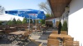 2. Bild / Karnunt Restaurant-Pub-Lounge
