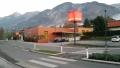 3. Bild / Wurnitsch GmbH