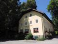 1. Bild / Gasthaus Pupeter