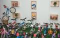 2. Bild / Bike Shop Kreuzer