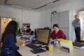 2. Bild / BF - Consulting Steuerberatungs GmbH