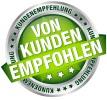 2. Bild / JobPower Personaldienstleistung GmbH