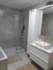 2. Bild / Showersolution