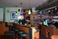 2. Bild / Café Pub Tritsch&Tratsch Pension Schlafgut