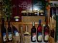 3. Bild / Weinbau u. Buschenschank am Reinischkogel  Fam. Kugler