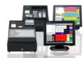 2. Bild / Weissenböck  Büromaschinenhandel & Reparaturen  Registrierkassen