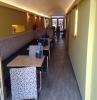3. Bild / Röck & Röck OG  Erste Cafe-Konditorei Hahn  Inh. Fam. Röck