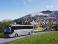 1. Bild / Busreisen Celik e.U.
