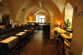 3. Bild / Torona Gastronomie GmbH