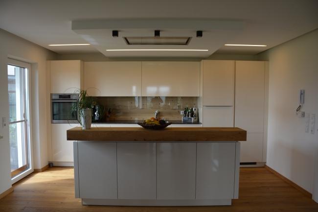 wohnen mit stil rath gesmbh eugendorf salzburg. Black Bedroom Furniture Sets. Home Design Ideas