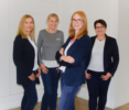 2. Bild / vmbd Versicherungsmakler Bettina Dittel