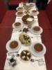 3. Bild / Sultan Kebab-Haus Tulln