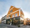 1. Bild / Bio Bäckerei und Cafe Konditorei e.U.