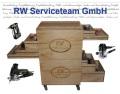 3. Bild / RW Serviceteam GmbH