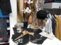2. Bild / Boutique GranDoris e.U.