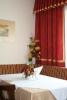 3. Bild / Villa Daheim