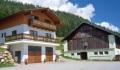 2. Bild / Reitercamp Ortnerhof  Appartement zum Roessl