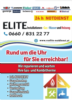 2. Bild / VS ELITE Installationen e.U.