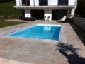 1. Bild / SPS Service-Pool Bau-Sanierung