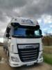 3. Bild / Milovan Jakovljevic MBS Holding GmbH MBS Transport GmbH