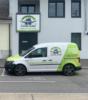 2. Bild / Priority MR Cargo GmbH