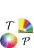 1. Bild / Malerbetrieb Thoma