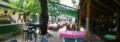 2. Bild / Restaurant zum Kaiserziegel