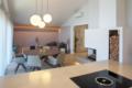 2. Bild / Baldinger Immobilien & Projektentwicklung GmbH