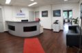 3. Bild / Compas Bilanzbuchhaltungskanzlei GmbH
