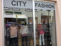 1. Bild / CITY FASHION