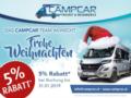 1. Bild / Campcar Freizeit & Reisemobile Spiessberger KG