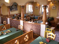 2. Bild / Heurigenrestaurant Weinberghof