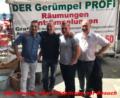 1. Bild / DER Gerümpel Profi KG
