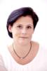 1. Bild / Kemeter Angelika Heilmassage & Therapie