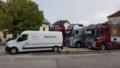 3. Bild / WesTrans GmbH