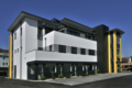 2. Bild / Sgardelli Stahl- und Aluminiumbau GmbH