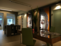 3. Bild / AEE Systems GmbH