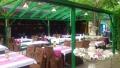 "1. Bild / Restaurant  ""Zum Kaiserziegel"""