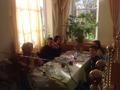 3. Bild / HAN  ASIA Restaurant
