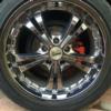 3. Bild / Jung-Gebrauchtwagen und Autoaufbereitung GmbH