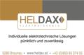 3. Bild / HELDAX Elektrotechnik e.U.