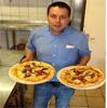 3. Bild / El Toro Loco Restaurant GmbH