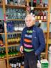 2. Bild / IMEX Dipl.-Ing. Wassilikos  Griechische Weine & Spezialitäten